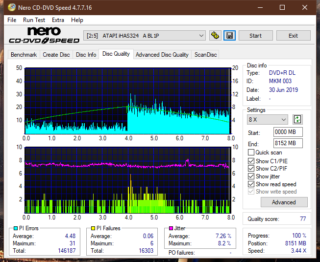 Pioneer BDR-XS06 / XS06T / XS06JL-dq_4x_ihas324-.png