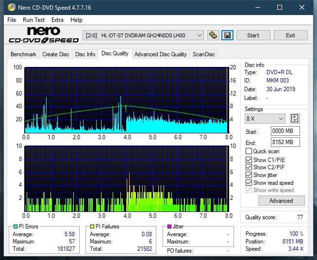 Pioneer BDR-XS06 / XS06T / XS06JL-dq_4x_gh24nsd0.png
