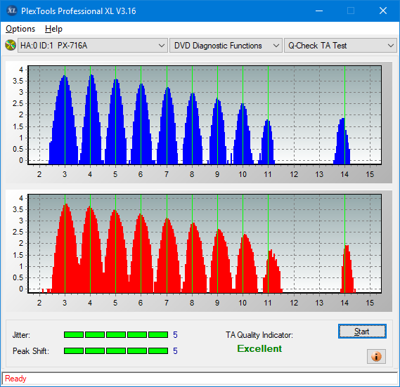 Pioneer BDR-XS06 / XS06T / XS06JL-ta-test-middle-zone-layer-0-_4x_px-716a.png