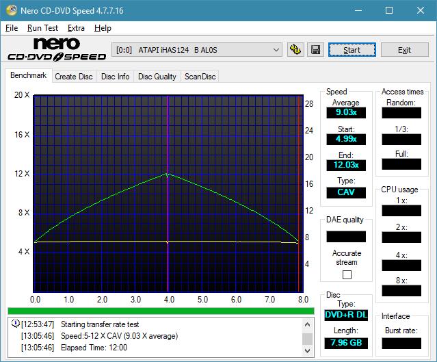 Pioneer BDR-XS06 / XS06T / XS06JL-trt_6x.png