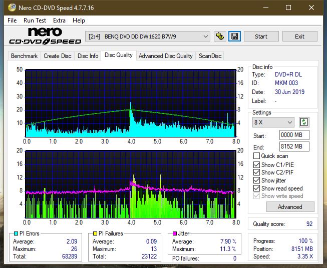 Nazwa:  DQ_6x_DW1620.png,  obejrzany:  12 razy,  rozmiar:  69.7 KB.