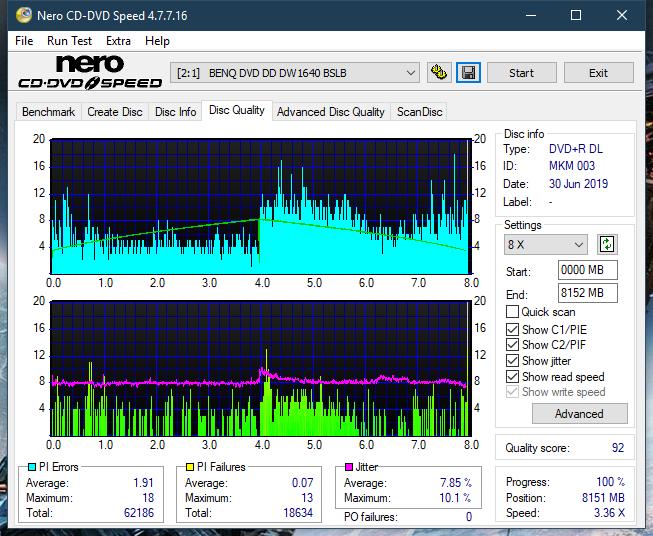 Nazwa:  DQ_6x_DW1640.png,  obejrzany:  12 razy,  rozmiar:  79.1 KB.