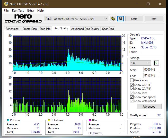 Nazwa:  DQ_6x_AD-7240S.png,  obejrzany:  12 razy,  rozmiar:  57.5 KB.