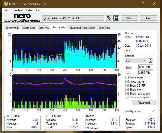 Nazwa:  DQ_6x_iHAS324-A.png,  obejrzany:  12 razy,  rozmiar:  65.5 KB.