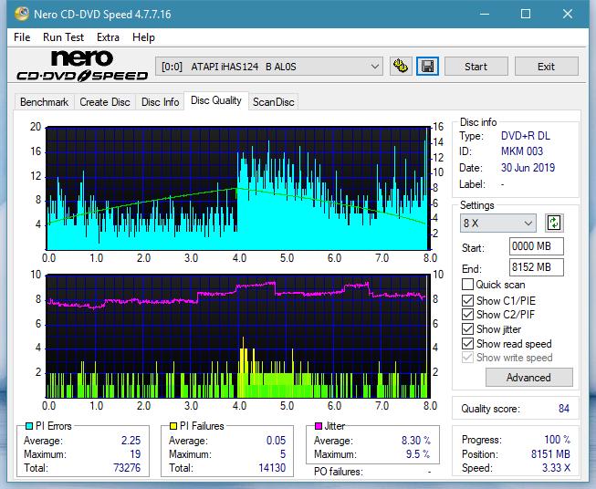 Nazwa:  DQ_6x_iHAS124-B.png,  obejrzany:  12 razy,  rozmiar:  64.5 KB.