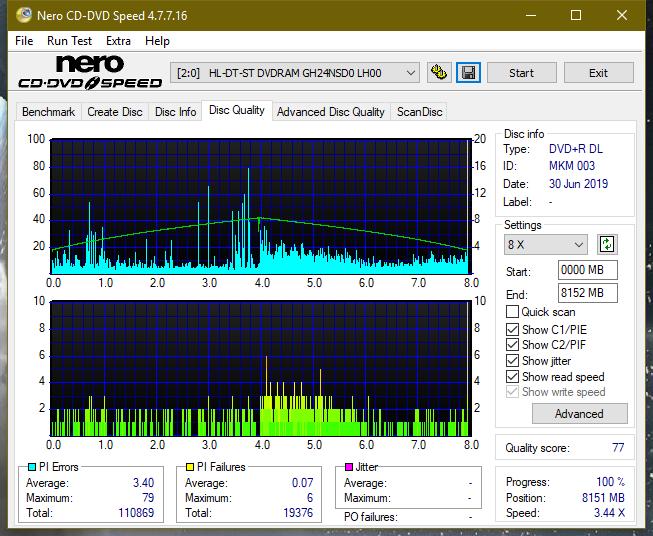 Nazwa:  DQ_6x_GH24NSD0.png,  obejrzany:  12 razy,  rozmiar:  68.3 KB.