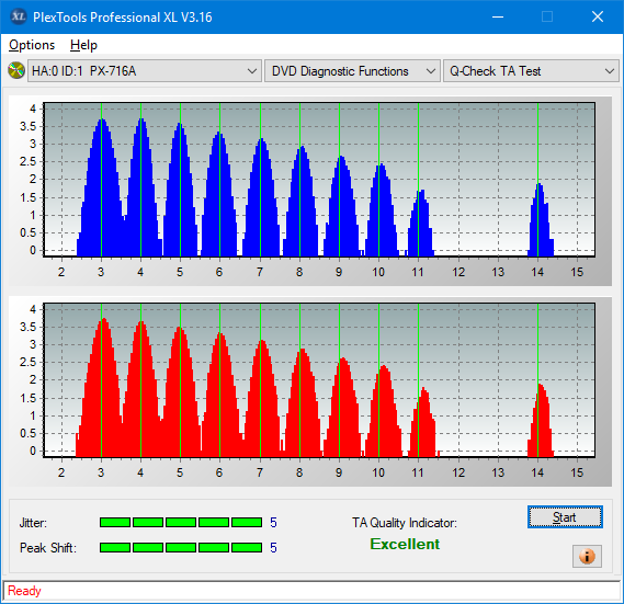 Pioneer BDR-XS06 / XS06T / XS06JL-ta-test-middle-zone-layer-0-_6x_px-716a.png