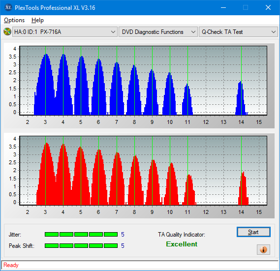Pioneer BDR-XS06 / XS06T / XS06JL-ta-test-middle-zone-layer-1-_6x_px-716a.png