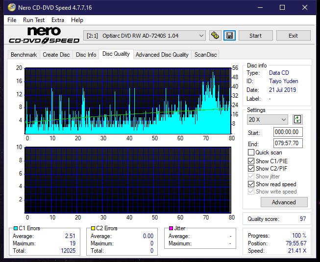Pioneer BDR-XS06 / XS06T / XS06JL-dq_4x_ad-7240s.png