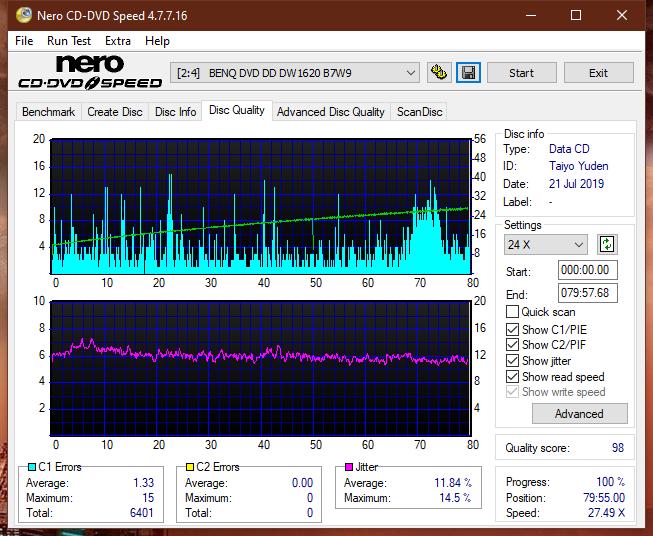 Nazwa:  DQ_4x_DW1620.png,  obejrzany:  5 razy,  rozmiar:  68.1 KB.