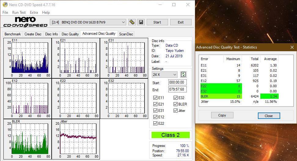 Nazwa:  ADQ_4x_DW1620.png,  obejrzany:  5 razy,  rozmiar:  172.9 KB.