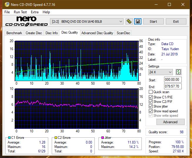 Nazwa:  DQ_4x_DW1640.png,  obejrzany:  5 razy,  rozmiar:  74.4 KB.