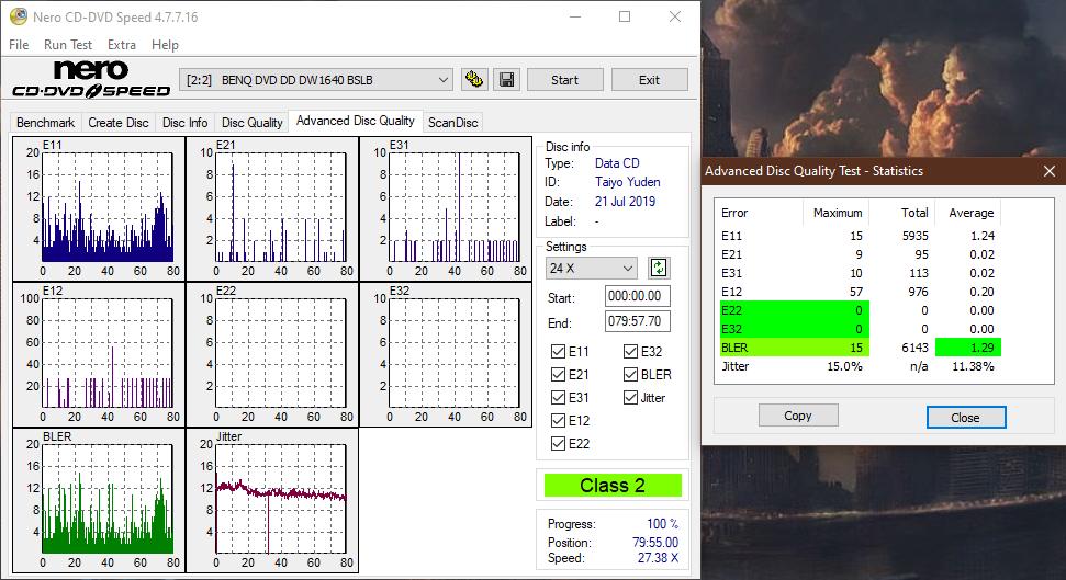 Pioneer BDR-XS06 / XS06T / XS06JL-adq_4x_dw1640.png