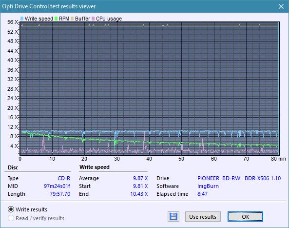 Pioneer BDR-XS06 / XS06T / XS06JL-createdisc_10x.png