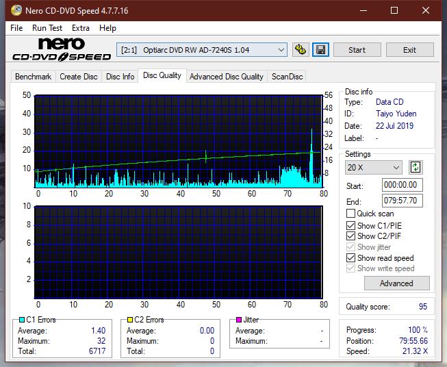 Pioneer BDR-XS06 / XS06T / XS06JL-dq_10x_ad-7240s.png
