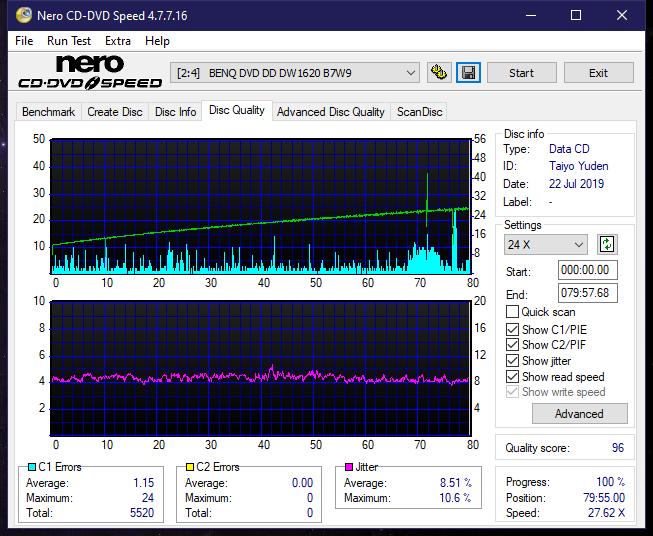 Nazwa:  DQ_10x_DW1620.png,  obejrzany:  5 razy,  rozmiar:  49.1 KB.