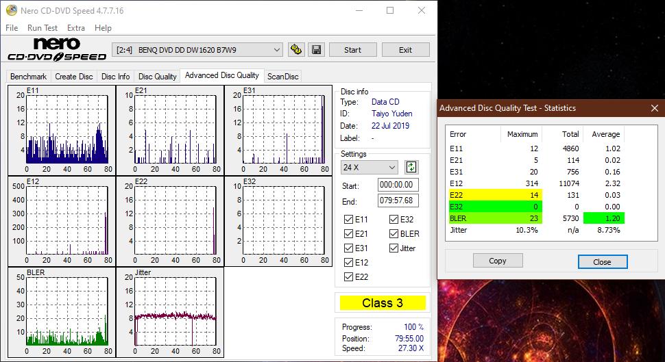Pioneer BDR-XS06 / XS06T / XS06JL-adq_10x_dw1620.png