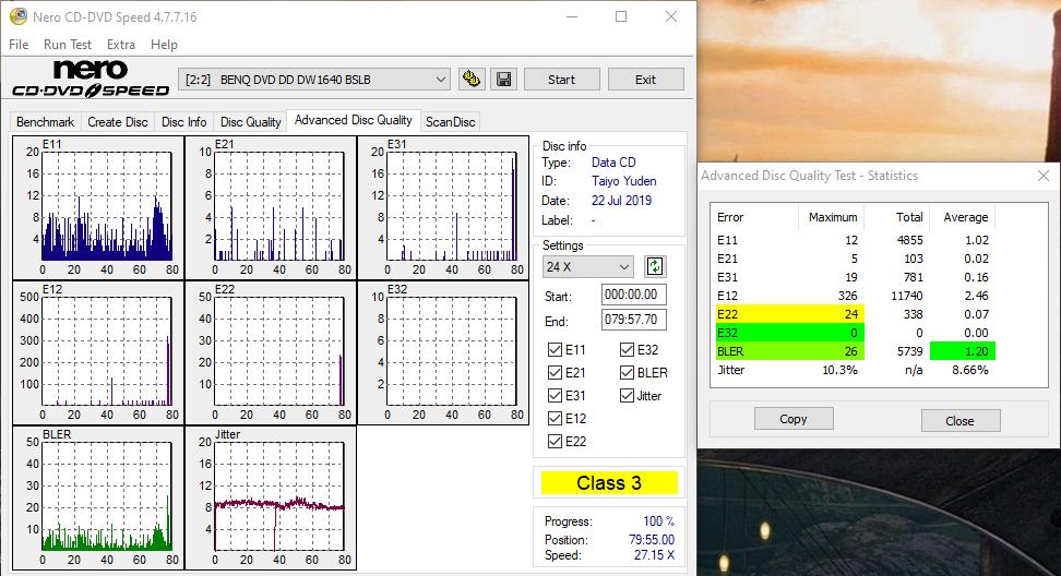 Pioneer BDR-XS06 / XS06T / XS06JL-adq_10x_dw1640.png