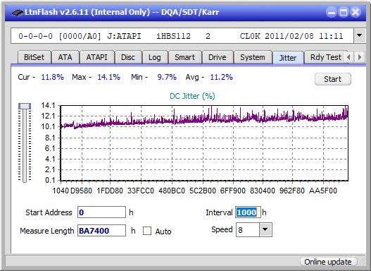 LG  BU40N \ BU50N Ultra HD Blu-ray-jitter_2x_opcon_ihbs112-gen1.png
