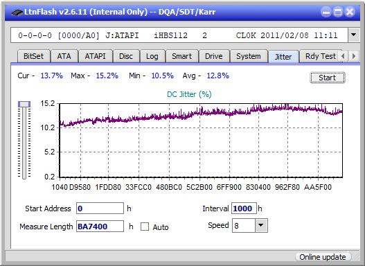 LG  BU40N \ BU50N Ultra HD Blu-ray-jitter_6x_opcon_ihbs112-gen1.png