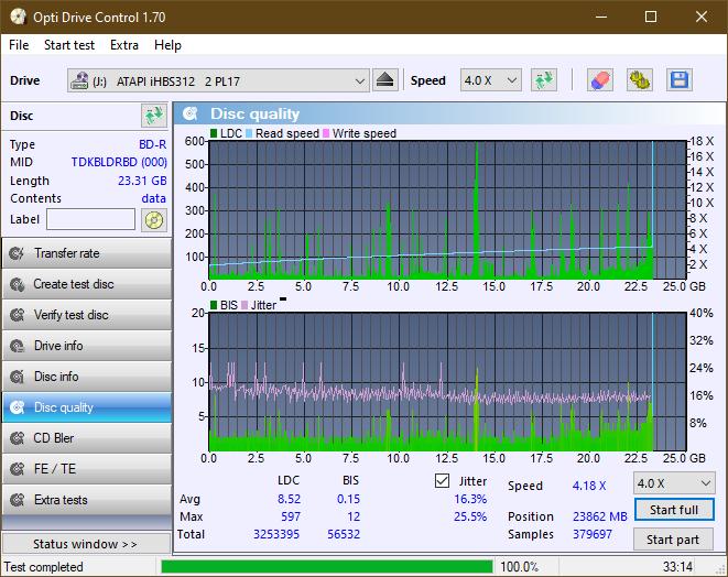 LG WH16NS60\LG BH16NS60 Ultra HD Blu-ray-dq_odc170_10x_opcon_ihbs312.png