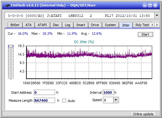 LG WH16NS60\LG BH16NS60 Ultra HD Blu-ray-jitter_10x_opcon_ihbs312.png