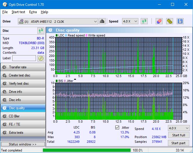 LG WH16NS60\LG BH16NS60 Ultra HD Blu-ray-dq_odc170_8x_opcoff_ihbs112-gen1.png