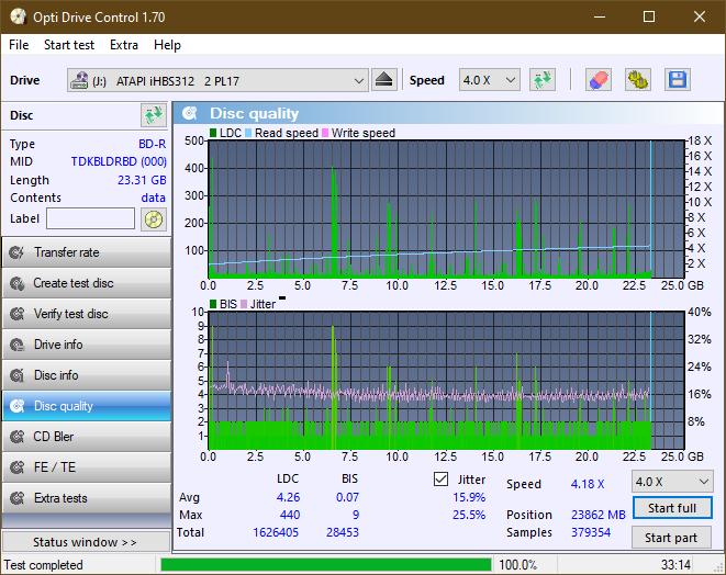 LG WH16NS60\LG BH16NS60 Ultra HD Blu-ray-dq_odc170_8x_opcoff_ihbs312.png