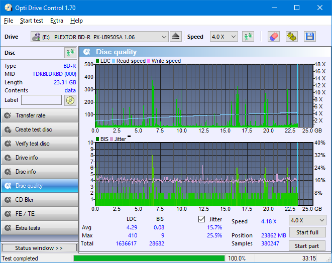 LG WH16NS60\LG BH16NS60 Ultra HD Blu-ray-dq_odc170_8x_opcoff_px-lb950sa.png
