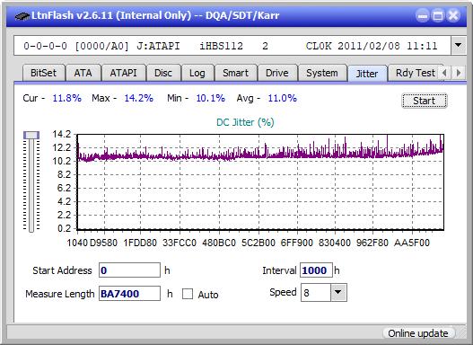 LG WH16NS60\LG BH16NS60 Ultra HD Blu-ray-jitter_8x_opcoff_ihbs112-gen1.png