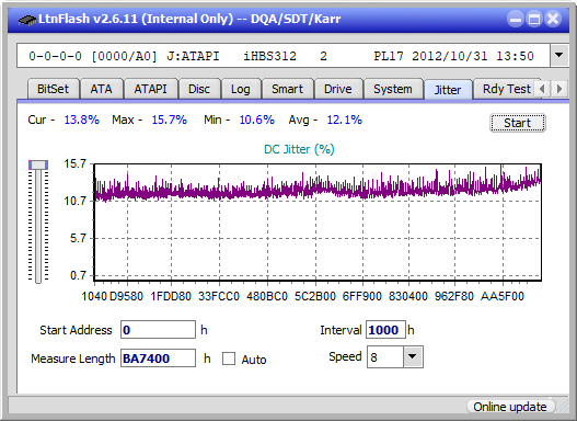 LG WH16NS60\LG BH16NS60 Ultra HD Blu-ray-jitter_10x_opcoff_ihbs312.png
