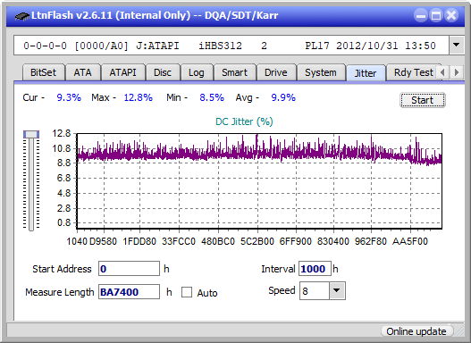 LG  BU40N \ BU50N Ultra HD Blu-ray-jitter_2x_opcon_ihbs312.png