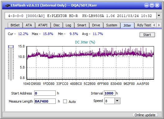 LG  BU40N \ BU50N Ultra HD Blu-ray-jitter_2x_opcon_px-lb950sa.png