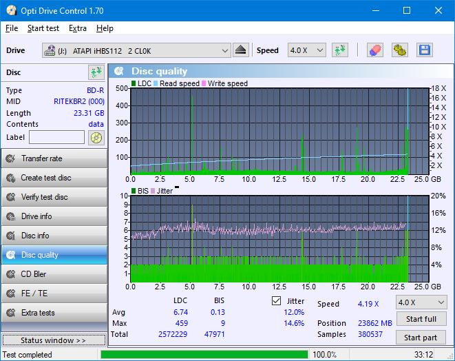 LG  BU40N \ BU50N Ultra HD Blu-ray-dq_odc170_4x_opcoff_ihbs112-gen1.png