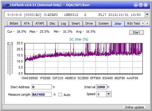 LG  BU40N \ BU50N Ultra HD Blu-ray-jitter_4x_opcoff_ihbs312.png