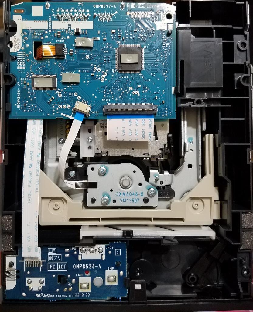 https://forum.cdrinfo.pl/attachments/f107/143896d1570920612-pioneer-bdr-s12j-bk-bdr-s12j-x-bdr-212-ultra-hd-blu-ray-inside-01.jpg