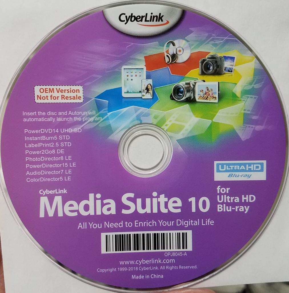 https://forum.cdrinfo.pl/attachments/f107/143910d1571019309-pioneer-bdr-s12j-bk-bdr-s12j-x-bdr-212-ultra-hd-blu-ray-cd.jpg