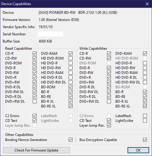 Pioneer BDR-S12J-BK / BDR-S12J-X  / BDR-212 Ultra HD Blu-ray-device-capabilities.png