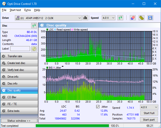 Pioneer BDR-211\S11 Ultra HD Blu-ray-dq_odc170_6x_opcoff_ihbs112-gen1.png