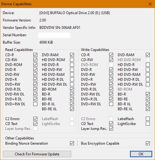 Buffalo MediaStation BRXL-PC6U2-device-capabilities.png