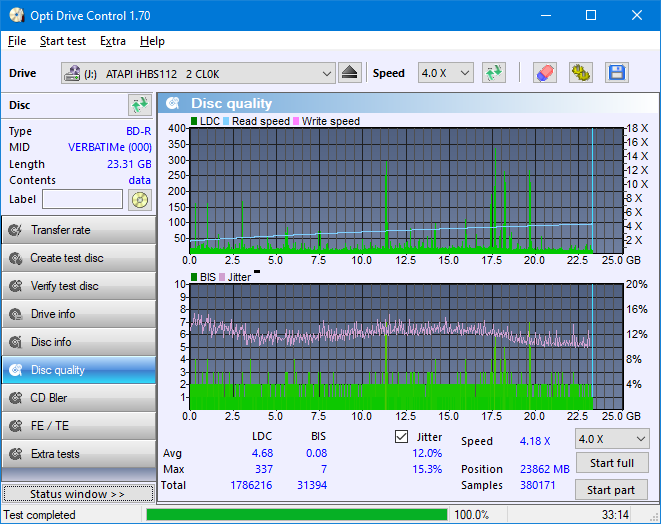 Buffalo MediaStation BRXL-PC6U2-dq_odc170_2x_opcon_ihbs112-gen1.png