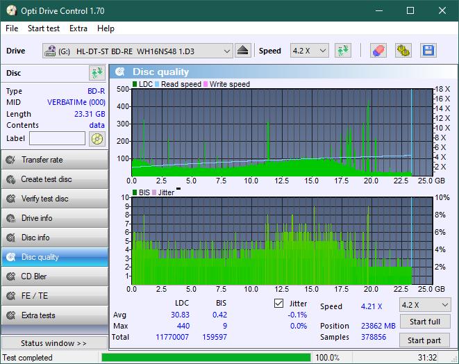 Buffalo MediaStation BRXL-PC6U2-dq_odc170_2x_opcon_wh16ns48dup.png