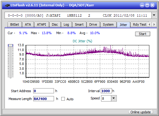 Buffalo MediaStation BRXL-PC6U2-jitter_2x_opcon_ihbs112-gen1.png