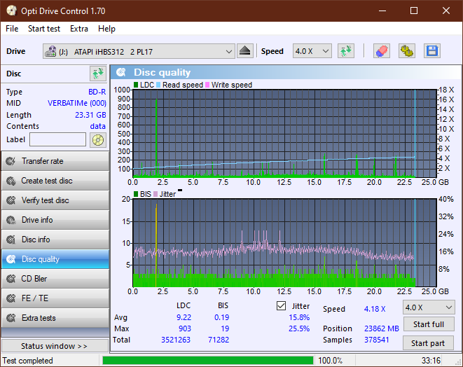 Buffalo MediaStation BRXL-PC6U2-dq_odc170_4x_opcon_ihbs312.png