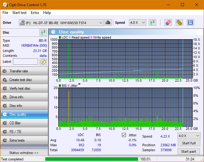 Buffalo MediaStation BRXL-PC6U2-dq_odc170_4x_opcon_wh16ns58dup.png