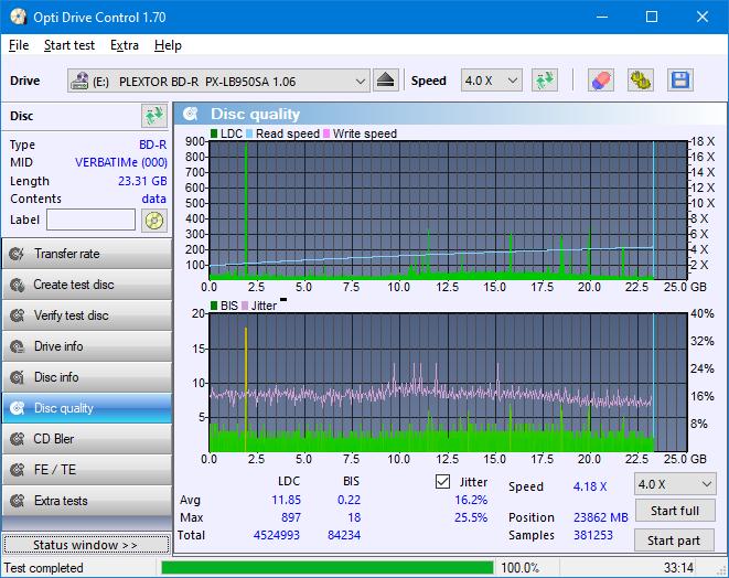 Buffalo MediaStation BRXL-PC6U2-dq_odc170_4x_opcon_px-lb950sa.png