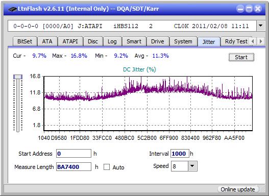 Buffalo MediaStation BRXL-PC6U2-jitter_4x_opcon_ihbs112-gen1.png