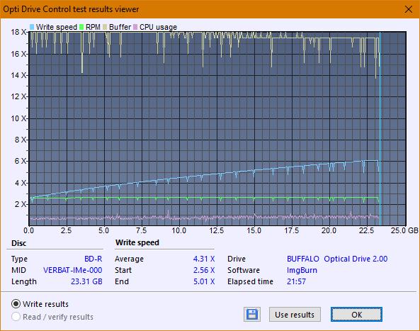 Buffalo MediaStation BRXL-PC6U2-createdisc_6x_opcon.png