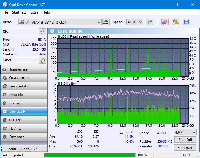 Buffalo MediaStation BRXL-PC6U2-dq_odc170_6x_opcon_ihbs112-gen1.png