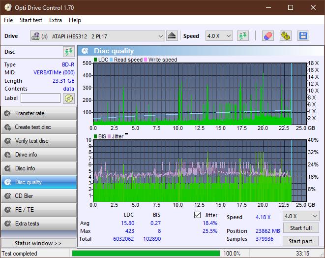 Buffalo MediaStation BRXL-PC6U2-dq_odc170_6x_opcon_ihbs312.png